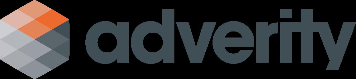2017-Logo.png
