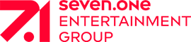 Seven-One-Entertainment-Group-logo