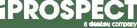 iprospect-logo-dentsu-white