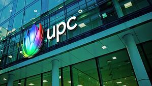 upc-building-sign