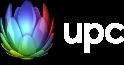 UPC Fallstudie - Datenintegration und Visualisierung