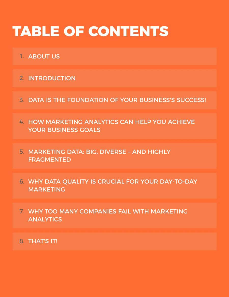Adverity Ebook Marketing Data Analytics-page-002