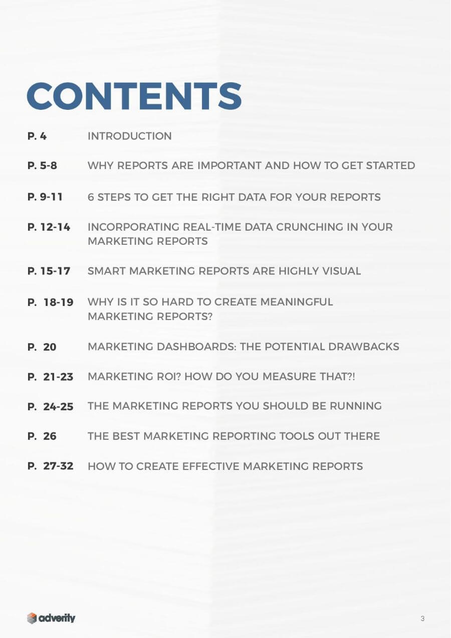 Adverity-Marketing-Reporting-page-003