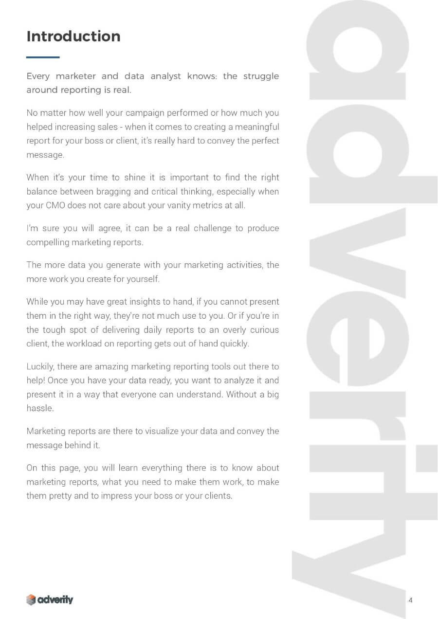 Adverity-Marketing-Reporting-page-004
