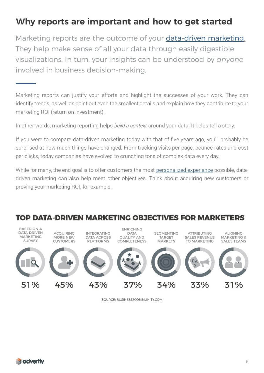 Adverity-Marketing-Reporting-page-005