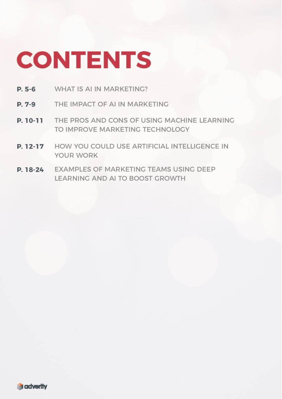 Adverity_AI_In_Marketing_PDF-page-003