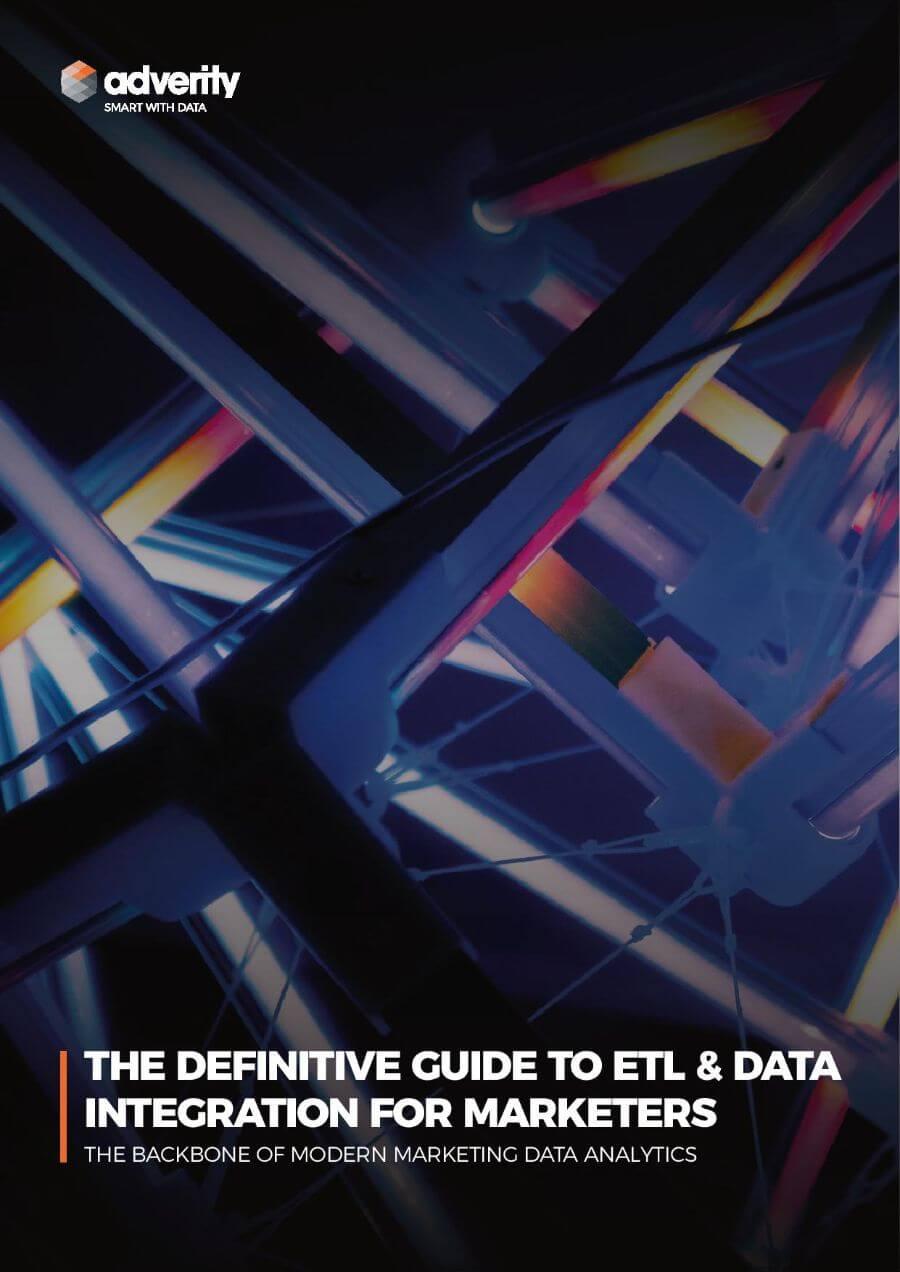 ETL-PDF-page-001