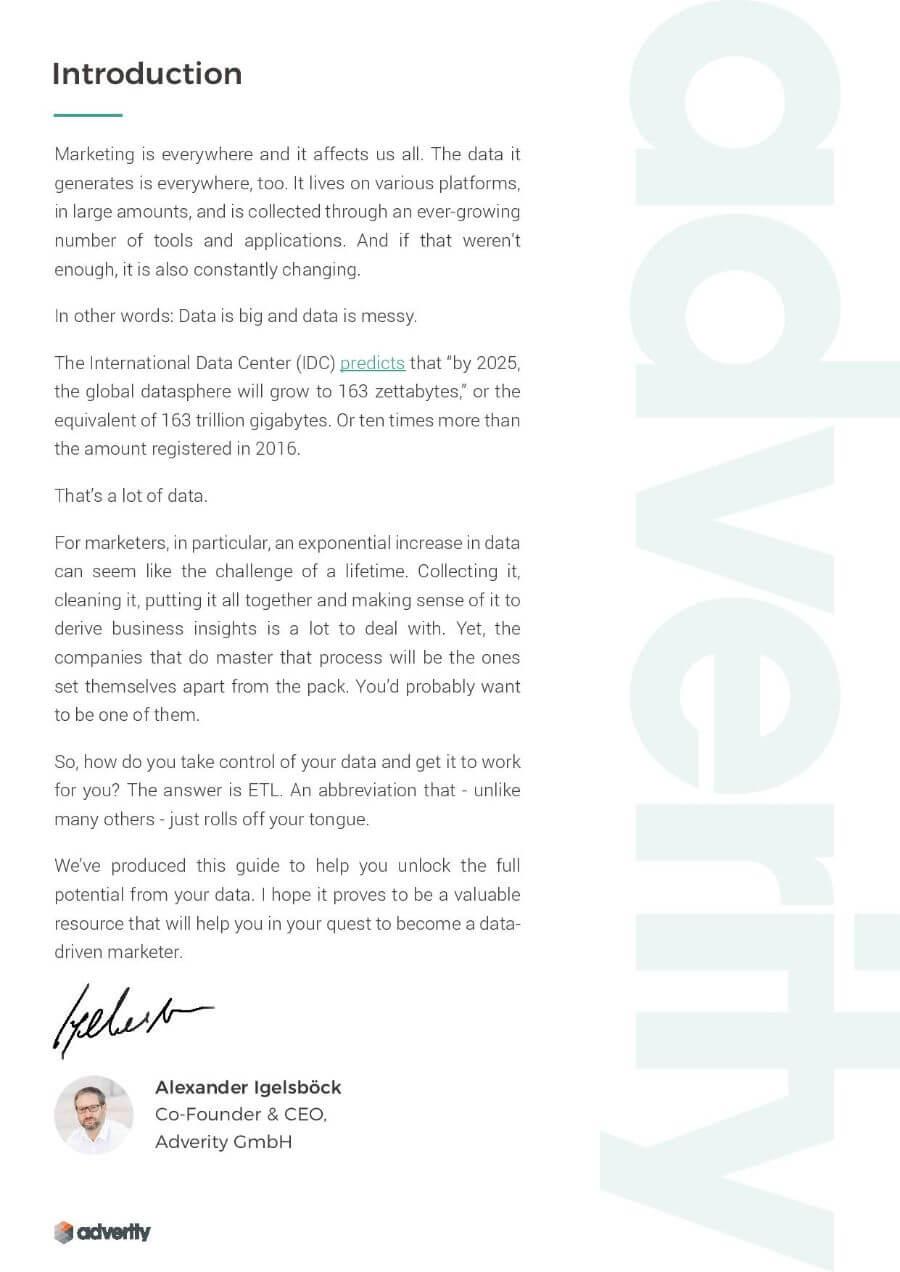 ETL-PDF-page-002