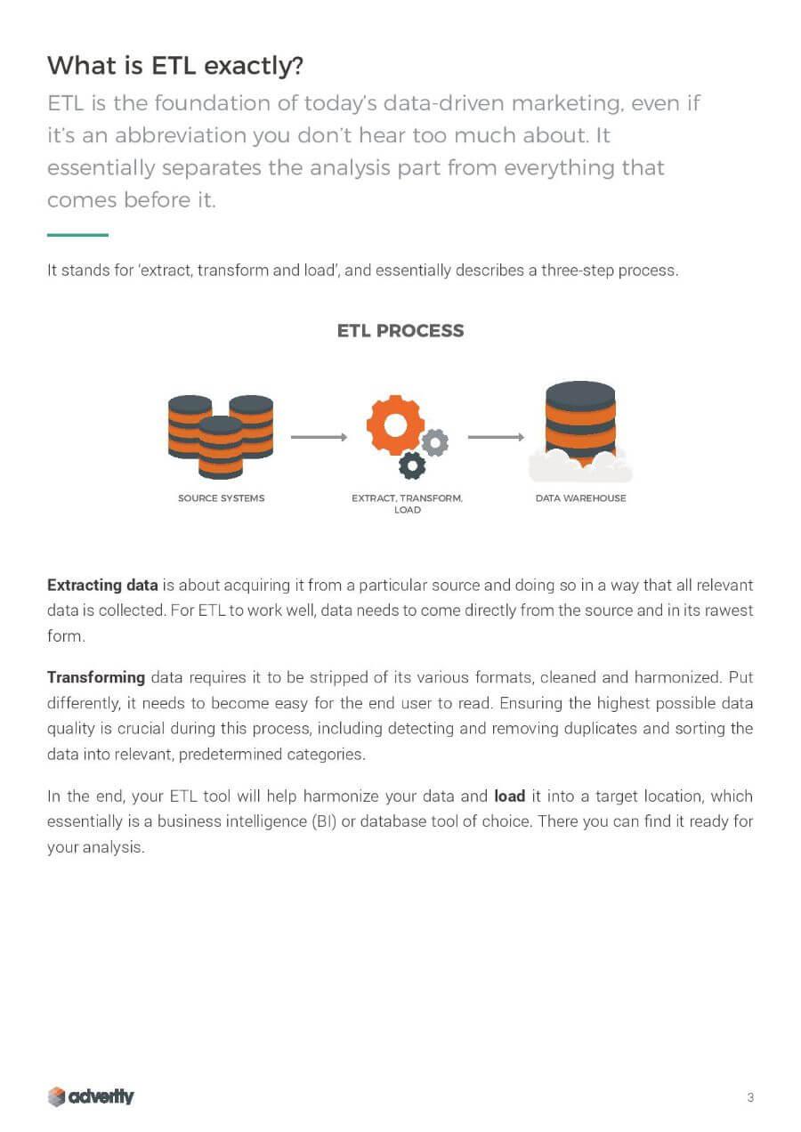 ETL-PDF-page-004