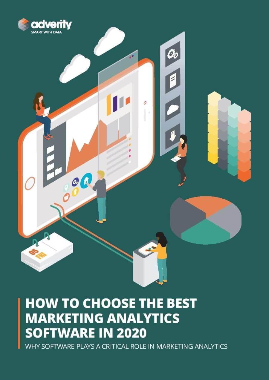 Marketing-Analytics-Software-page-001