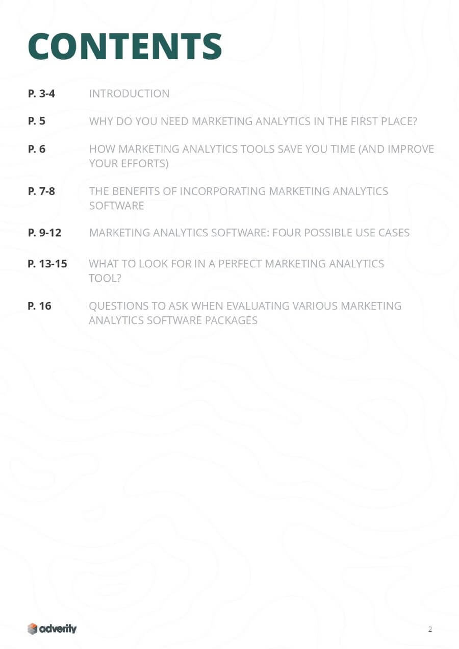 Marketing-Analytics-Software-page-004