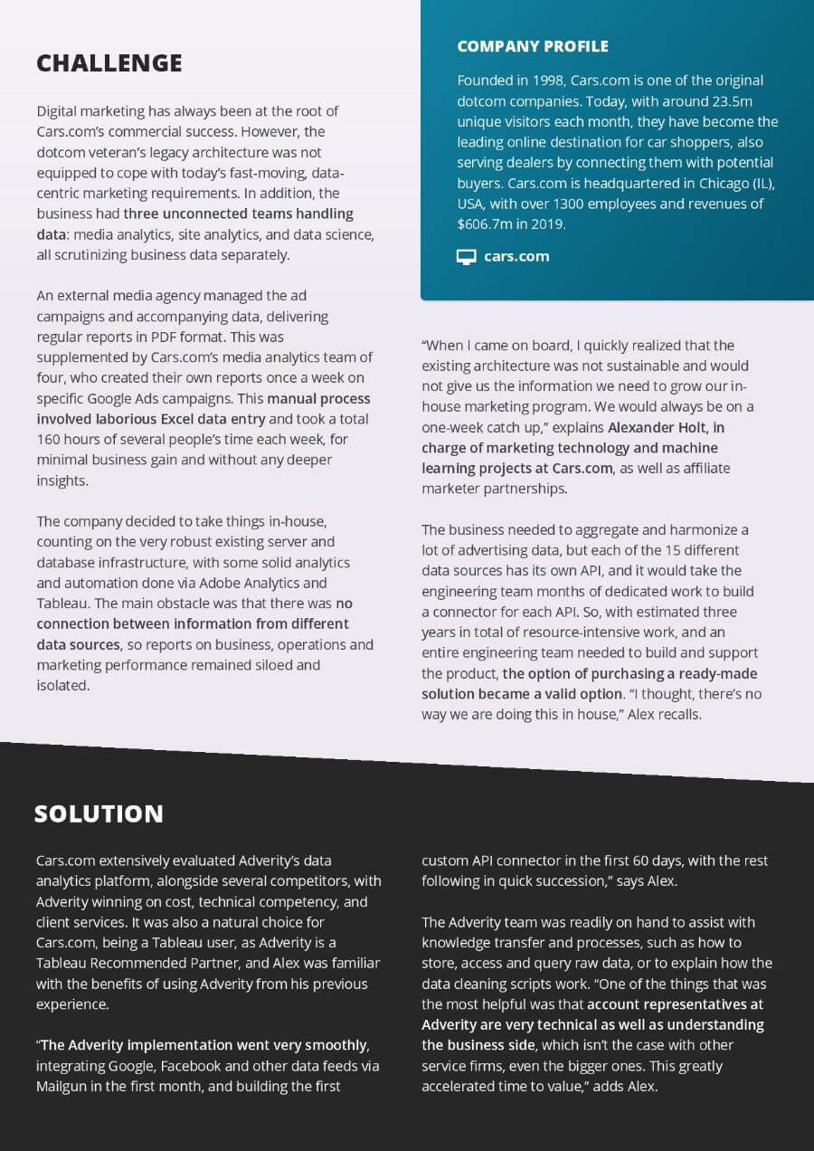 adverity-carscom-case-study-page-002