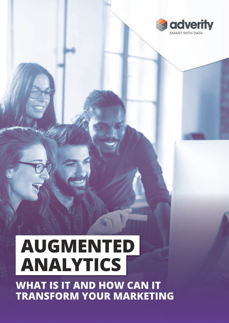 augmented-analytics-ebook_1