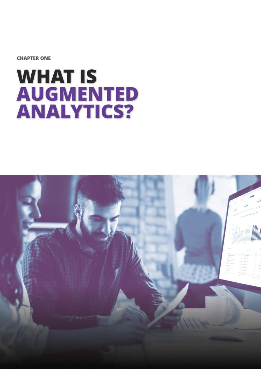 augmented-analytics-ebook_3