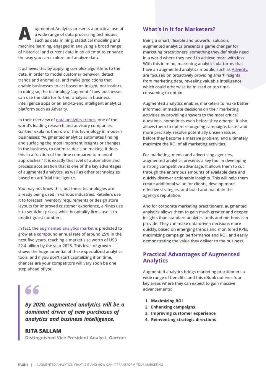 augmented-analytics-ebook_4