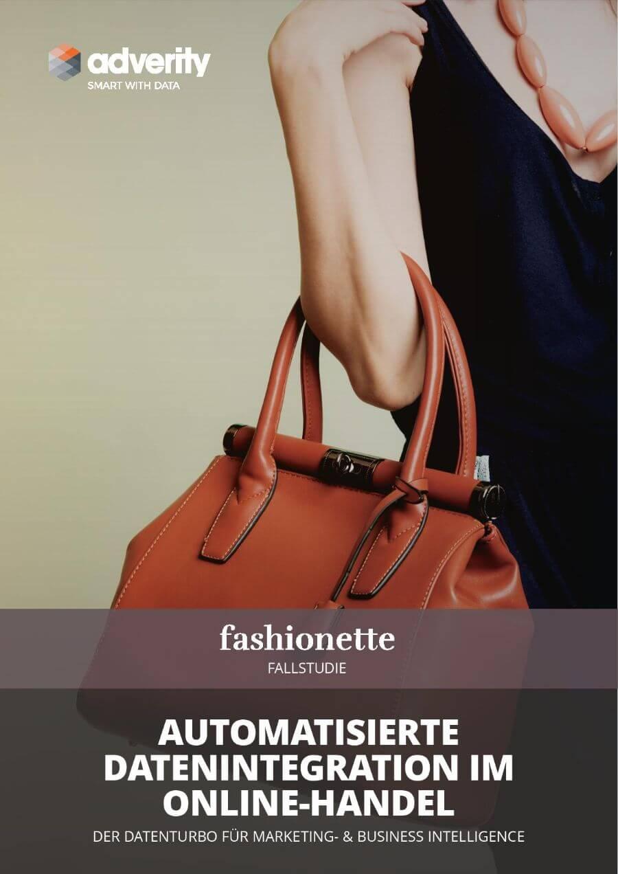 de-fashionette-case-study (1)-page-001