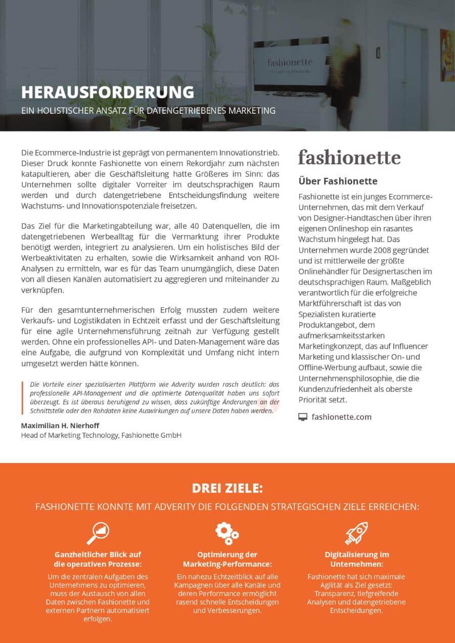 de-fashionette-case-study (1)-page-002