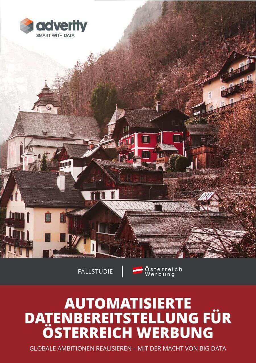 de-oesterreich-werbung-case-study-page-001-1