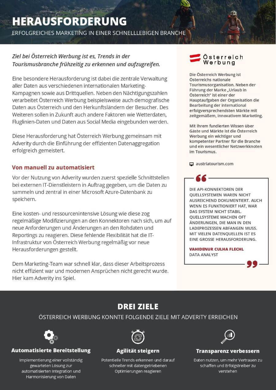 de-oesterreich-werbung-case-study-page-002-1