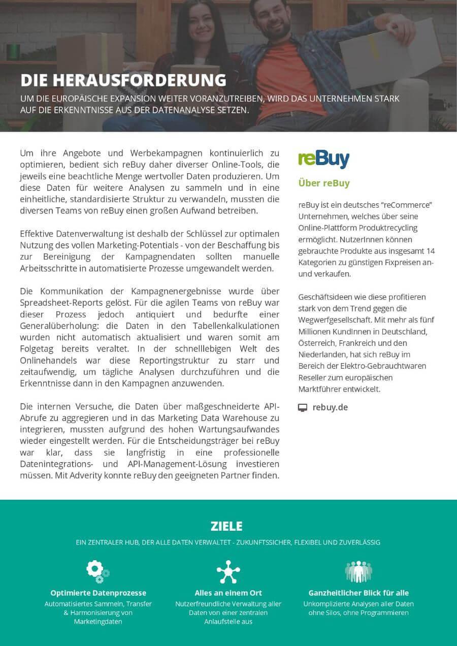de-rebuy-case-study-page-002-1