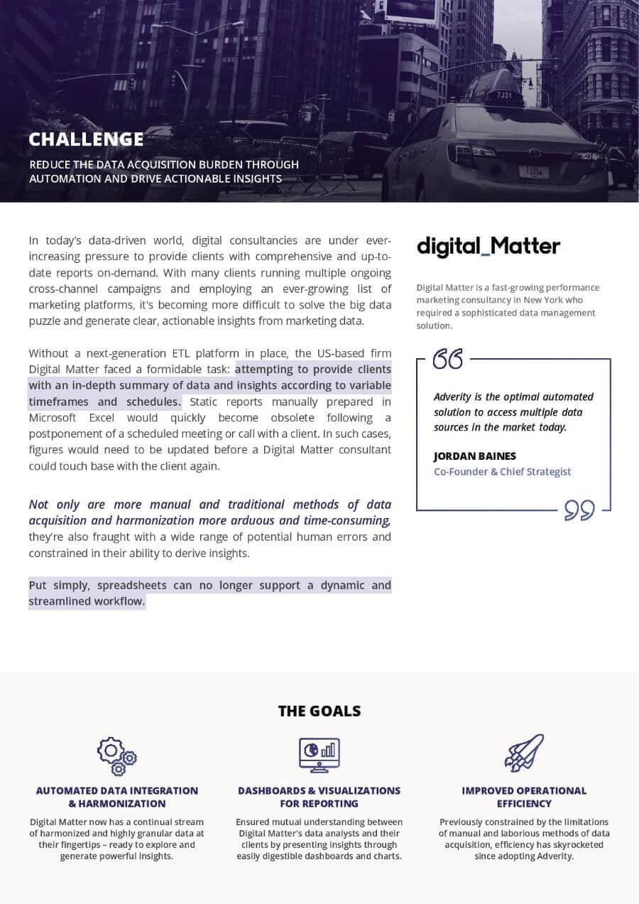 digital-matter-case-study-page-002
