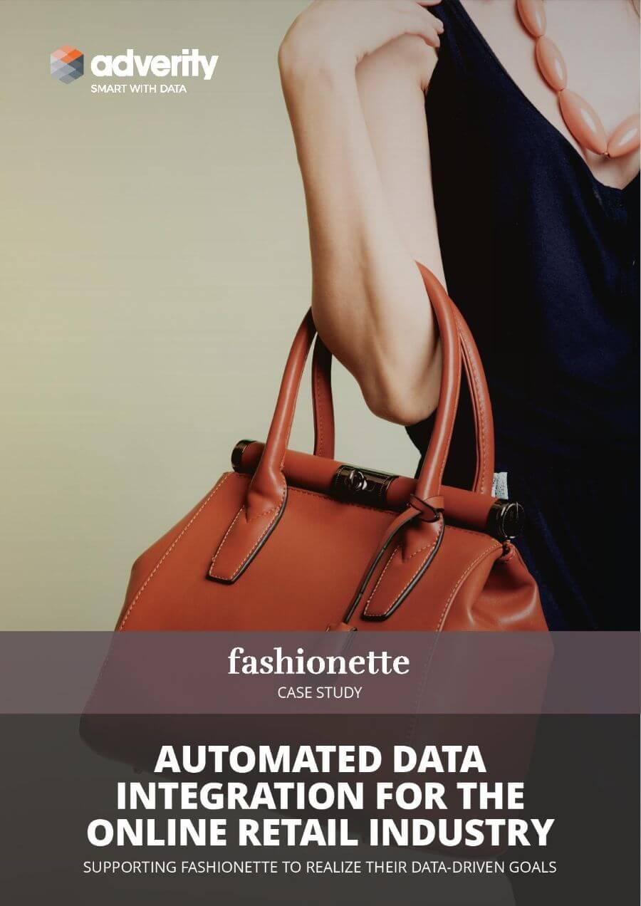 en-fashionette-case-study-page-001