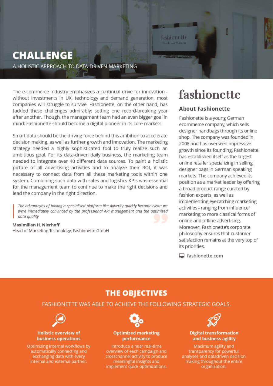 en-fashionette-case-study-page-002