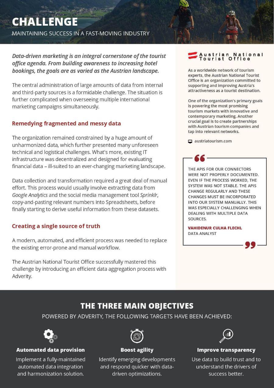 en-oesterreich-werbung-case-study-page-002