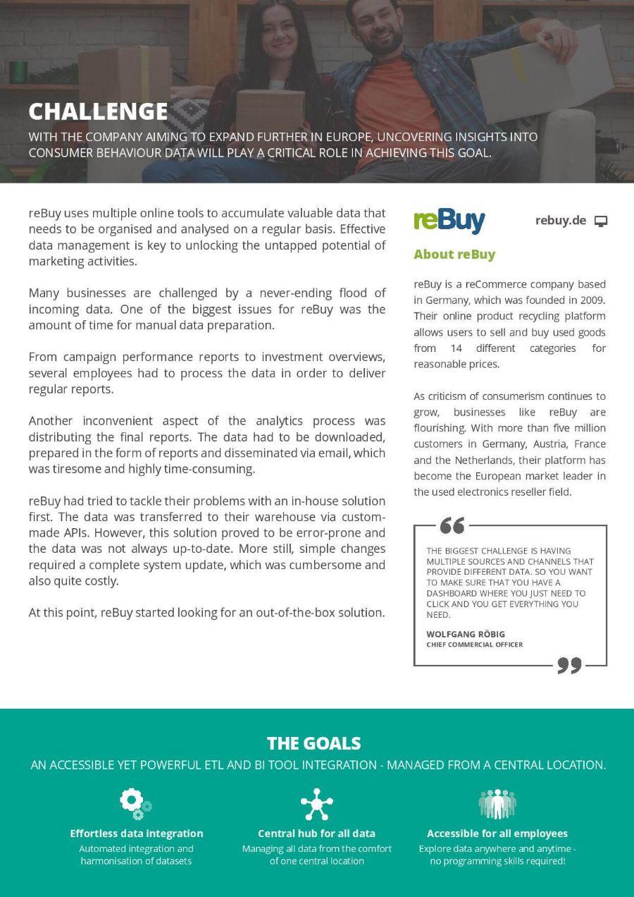 en-reBuy-case-study-page-002
