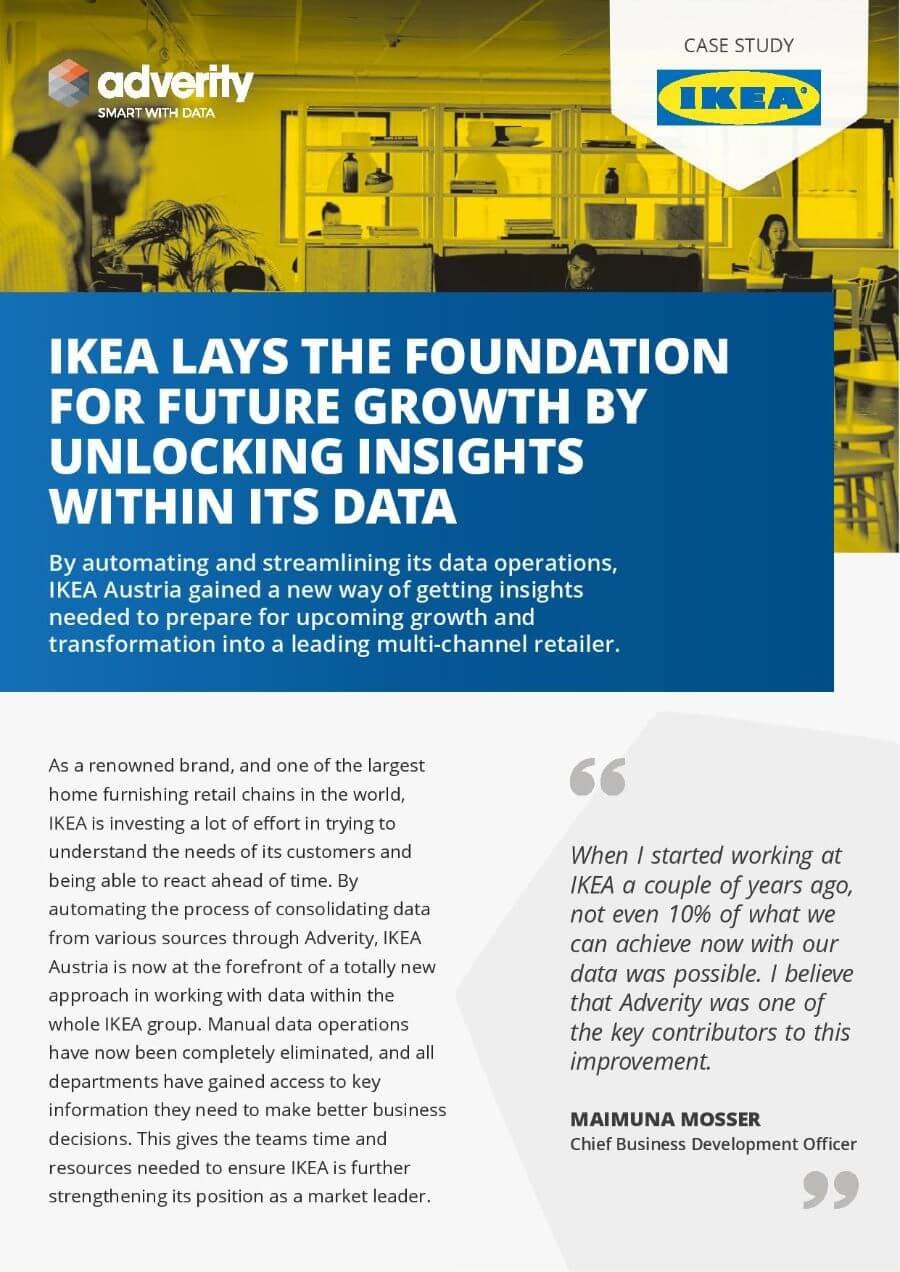 ikea-case-study-page-001