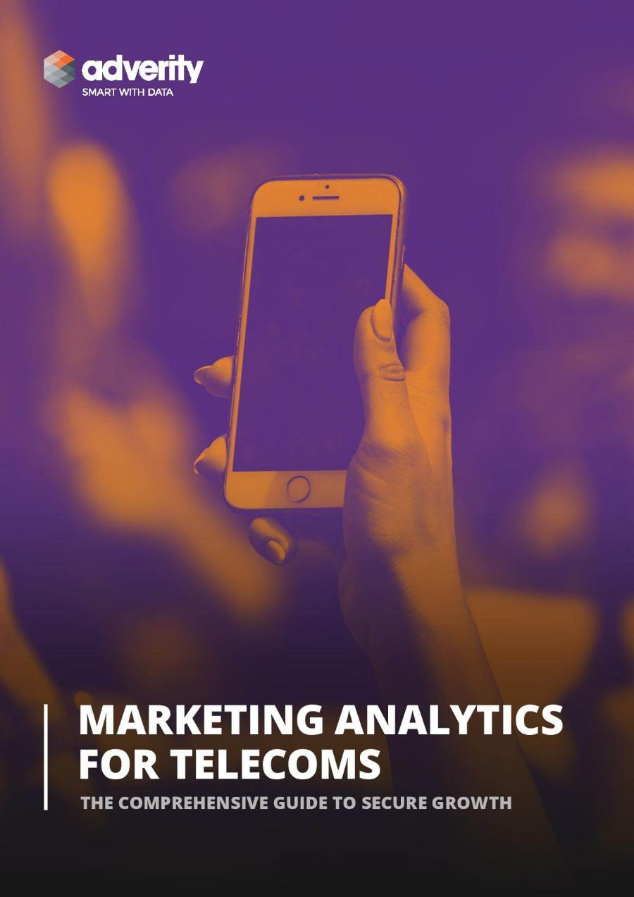 marketing-analytics-telecoms-page-001