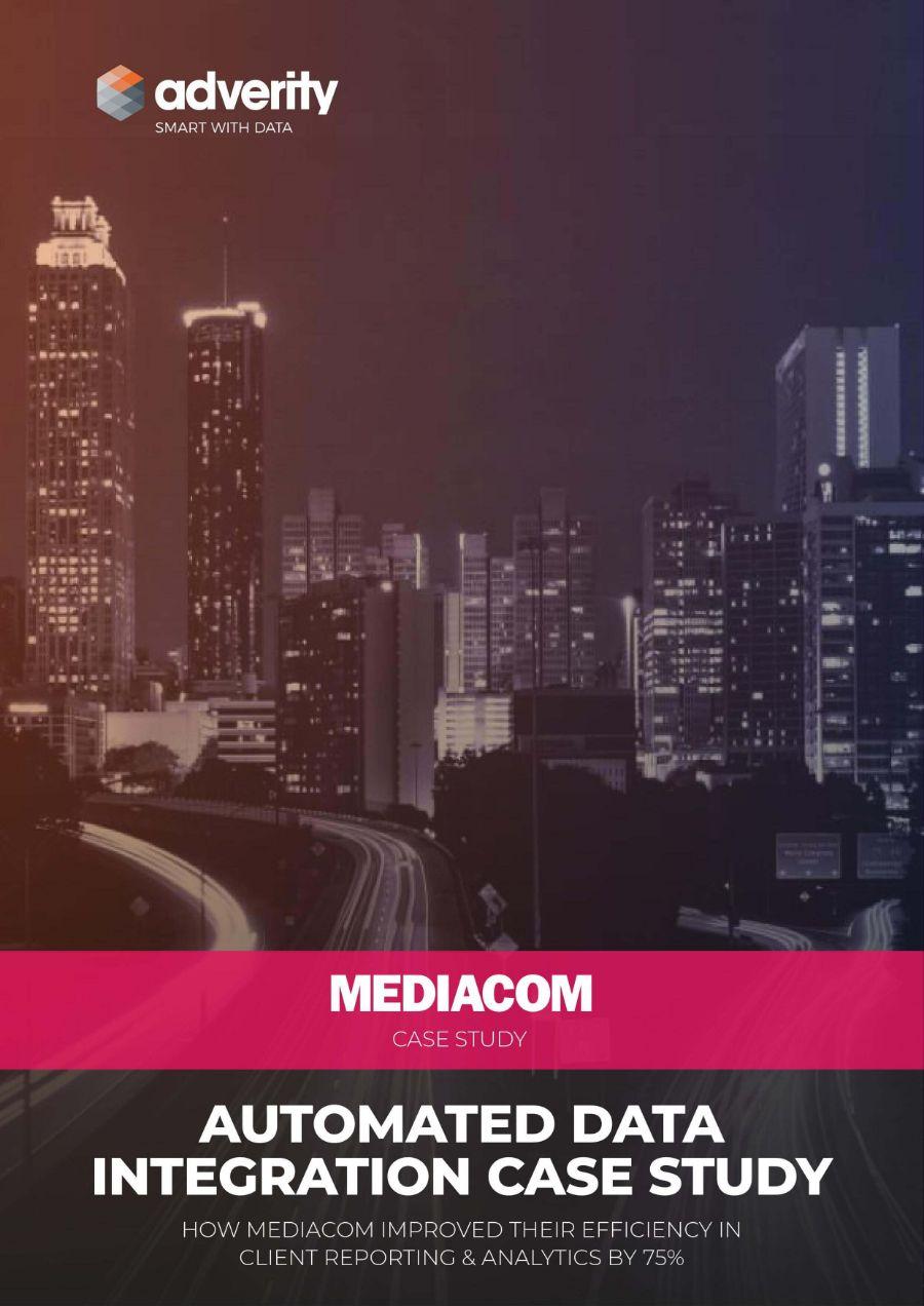 mediacom-p1