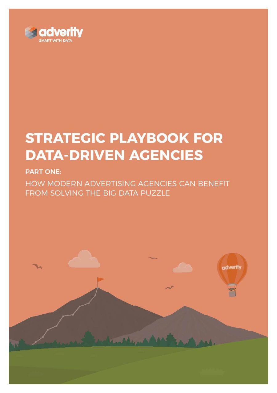 strategic-playbook-p1-1