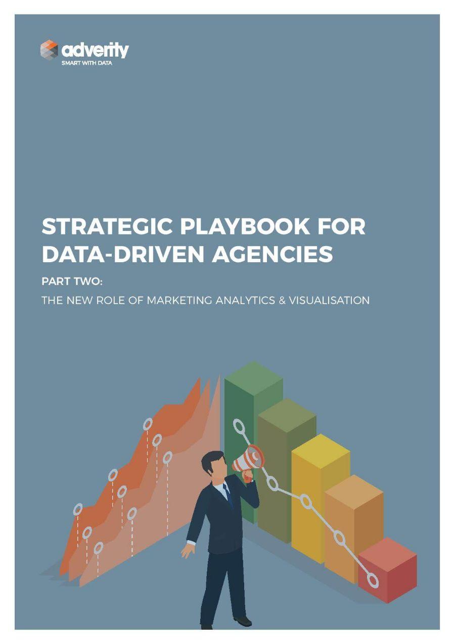 strategic-playbook-p2-1